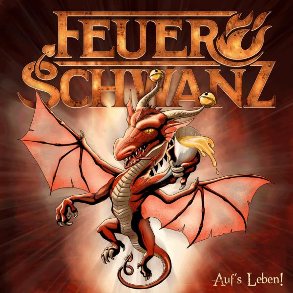 FS_aufs_Leben_Cover