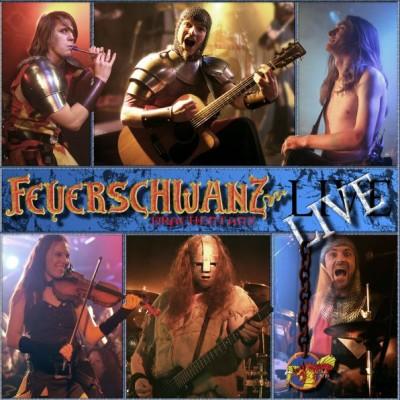 cover_feuerschwanz_live_2008