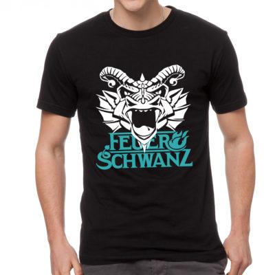 Tshirt_Grün